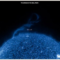 Blue mp3 Album by Third Eye Blind