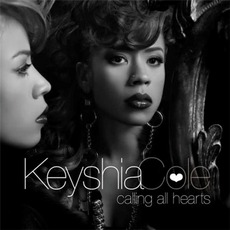 Calling All Hearts (Deluxe Edition) mp3 Album by Keyshia Cole