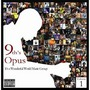 9th's Opus: It's A Wonderful World Music Group Volume 1