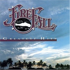 Greatest Hits mp3 Artist Compilation by Firefall
