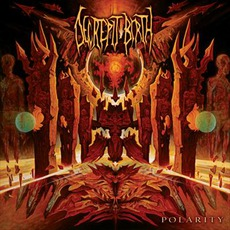 Polarity mp3 Album by Decrepit Birth