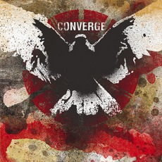 No Heroes mp3 Album by Converge
