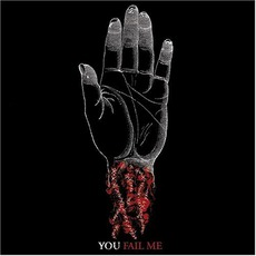 You Fail Me mp3 Album by Converge