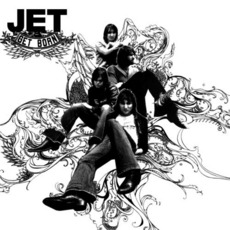 Get Born by Jet