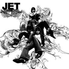 Get Born mp3 Album by Jet