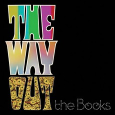 The Way Out mp3 Album by The Books
