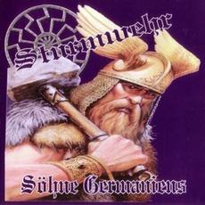 Sohne Germaniens (Remastered)