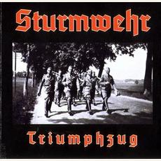 Triumphzug