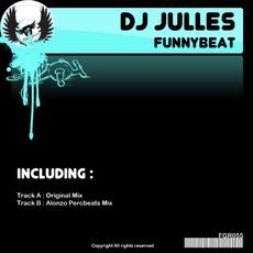 Funnybeat