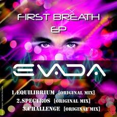 First Breath