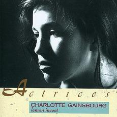 Lemon Incest mp3 Album by Charlotte Gainsbourg