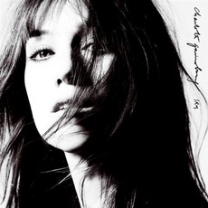 IRM mp3 Album by Charlotte Gainsbourg