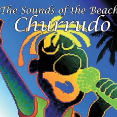 The Sounds Of The Beach by Churrudo