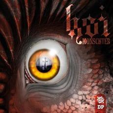 Hoi-Monster