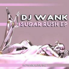 Sugar Rush EP