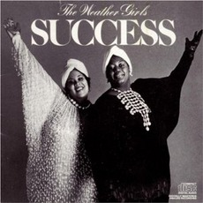Success mp3 Album by The Weather Girls