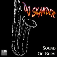 Sound Of Burn