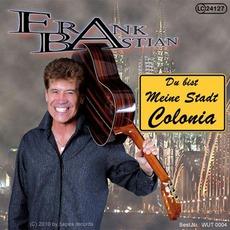 Du Bist Meine Stadt Colonia