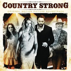 Country Strong mp3 Soundtrack by Various Artists