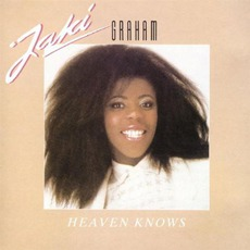 Heaven Knows (Expanded Edition)