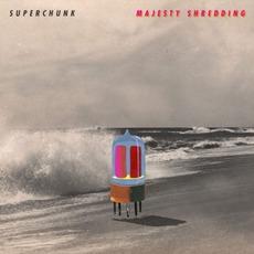 Majesty Shredding mp3 Album by Superchunk