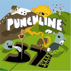 37 Everywhere by Punchline