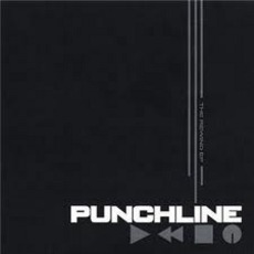 Rewind Ep by Punchline