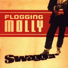 Swagger mp3 Album by Flogging Molly