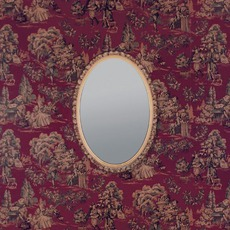 Fevers And Mirrors mp3 Album by Bright Eyes