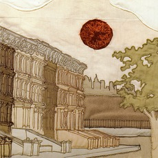 I'm Wide Awake, It's Morning mp3 Album by Bright Eyes