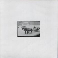 A Christmas Album mp3 Album by Bright Eyes