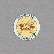 Cassadaga mp3 Album by Bright Eyes