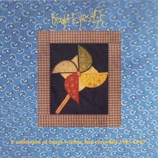 A Collection Of Songs Written And Recorded 1995-1997 mp3 Album by Bright Eyes