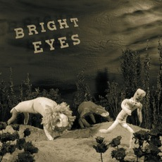 There Is No Beginning To The Story mp3 Album by Bright Eyes