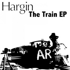 The Train by Hargin