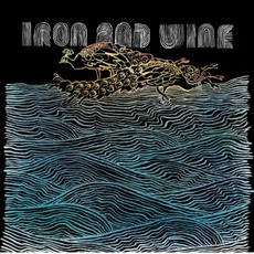 Walking Far From Home mp3 Single by Iron & Wine