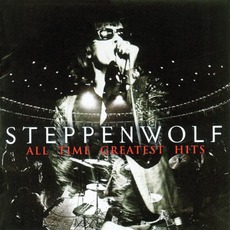 All Time Greatest Hits mp3 Artist Compilation by Steppenwolf