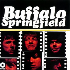 Buffalo Springfield mp3 Album by Buffalo Springfield