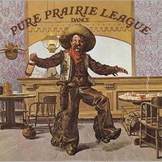 Dance mp3 Album by Pure Prairie League