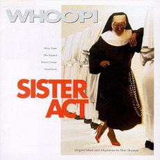 Sister Act by Various Artists