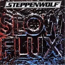 Slow Flux mp3 Album by Steppenwolf