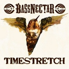 Timestretch mp3 Album by Bassnectar