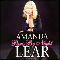 Paris By Night mp3 Single by Amanda Lear
