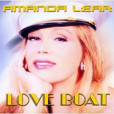 Love Boat mp3 Single by Amanda Lear