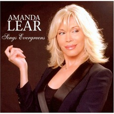 Sings Evergreens mp3 Artist Compilation by Amanda Lear
