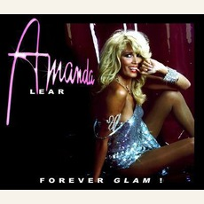 Forever Glam ! mp3 Artist Compilation by Amanda Lear