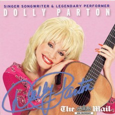 Singer Songwriter & Legendary Performer Dolly Parton