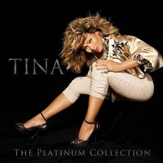 Tina: The Platinum Collection mp3 Artist Compilation by Tina Turner