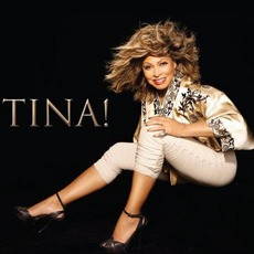 Tina!: Her Greatest Hits mp3 Artist Compilation by Tina Turner