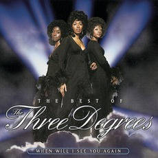 The Best Of mp3 Artist Compilation by The Three Degrees